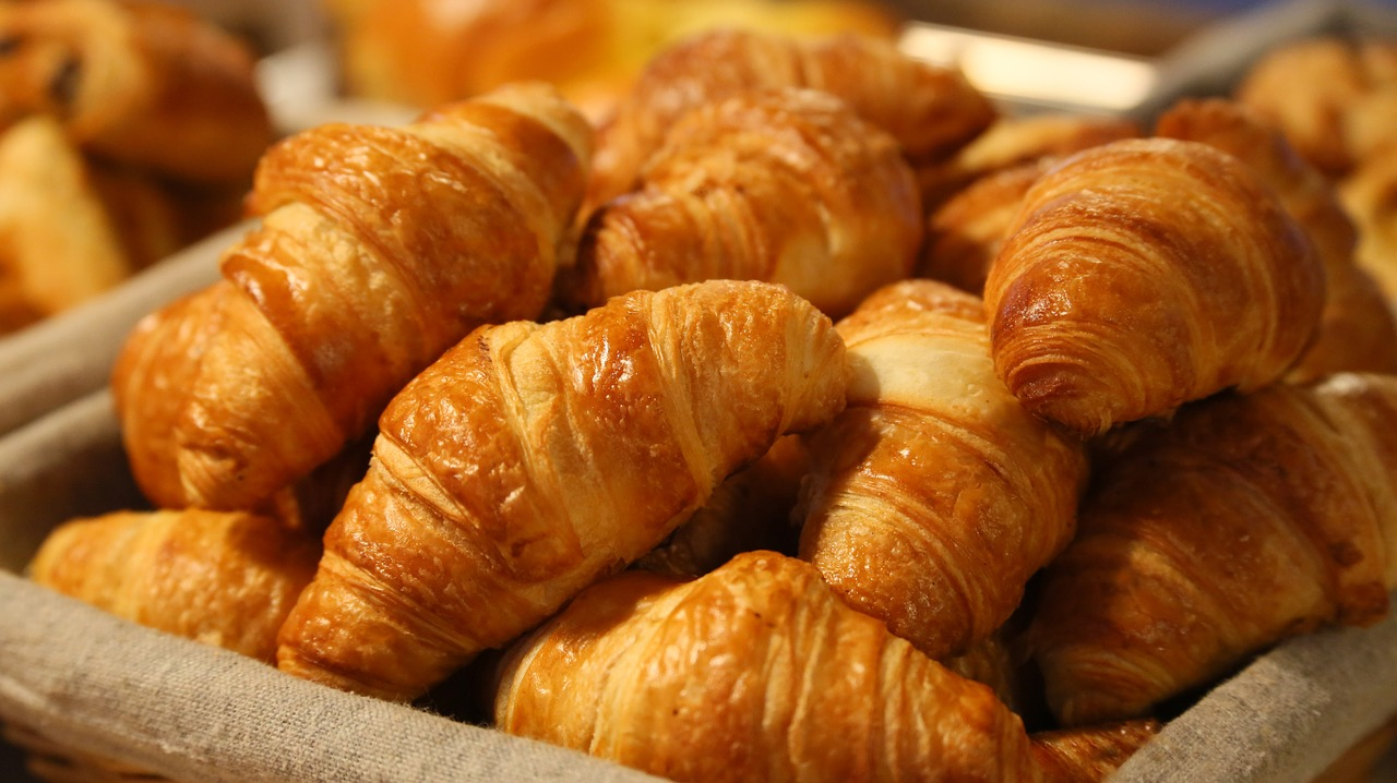 bread-1284438_1280