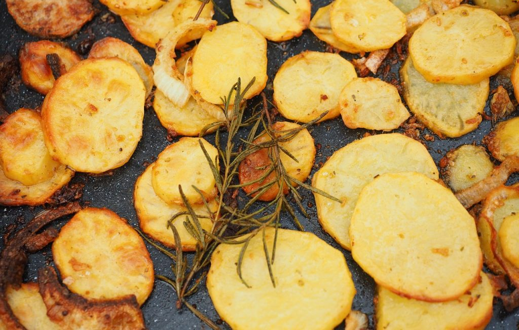 potatoes-610002_1280